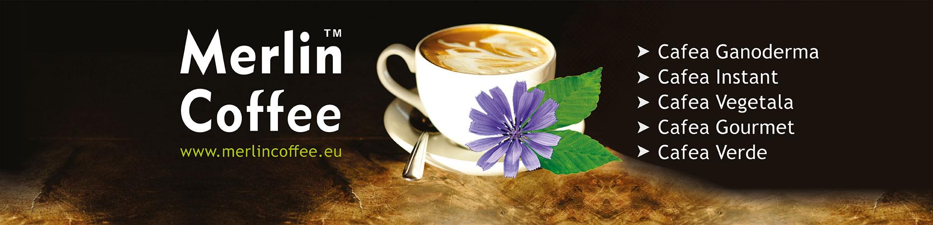 banner-merlin-coffee-3